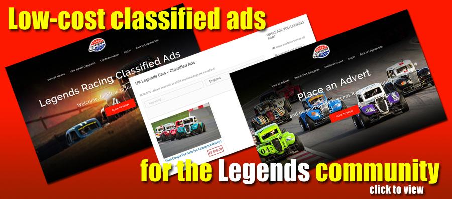 legends-ad-0216